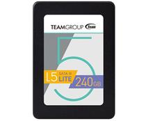 Team Group L5 LITE 240GB Internal SSD Drive